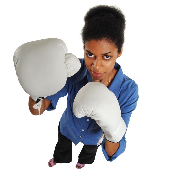 Rants & Zingers—Are They Persuasive?